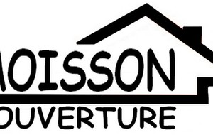 Couverture MOISSON